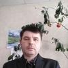 Сергей,  43 года, Водолей