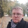 AleksKi,  38 лет, Стрелец