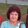 Тана,  63 года, Овен