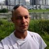 Константин,  38 лет, Близнецы