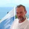Андрей, 57 лет