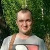 Konstantin, 34 года