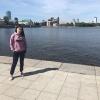 Ирина,  34 года, Овен