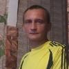 Максим,  38 лет, Рыбы