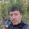 Алексей,  48 лет, Весы