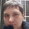 Костя,  35 лет, Весы