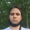 Богдан,  25 лет, Телец