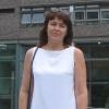 юлия,  48 лет, Овен