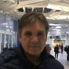 Андрей,  50 лет, Близнецы