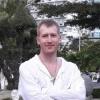Дмитрий,  35 лет, Стрелец