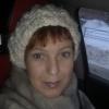 Жанна,  45 лет, Водолей