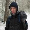 Владимир,  32 года, Весы