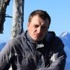 Александр,  39 лет, Лев