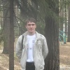Сергей,  33 года, Весы