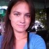 Наталья,  31 год, Скорпион