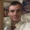 Кирилл,  29 лет, Близнецы