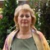 Галина,  61 год, Овен