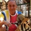 Валерий,  56 лет, Близнецы