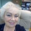 Наталья,  65 лет, Водолей