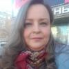 Юлия,  40 лет, Дева
