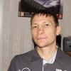 Андрей,  43 года, Козерог