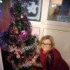 Zlaya tetka,  38 лет, Телец