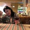Оксана,  42 года, Рак