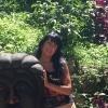 Lika,  49 лет, Водолей