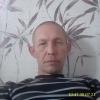 Максим,  41 год, Стрелец