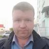 Евгений,  39 лет, Козерог