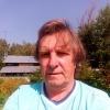 Петр,  66 лет, Рак