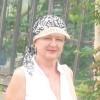 Lida,  61 год, Лев