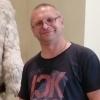 Qvatro, 54 года