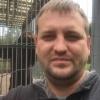 Sergo,  33 года, Овен