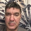 Егор,  40 лет, Близнецы