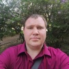 Александр,  37 лет, Козерог