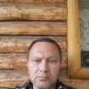 Константин,  49 лет, Лев