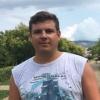 Aleksander,  37 лет, Водолей