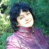 Елена,  50 лет, Стрелец