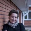 Анна,  30 лет, Козерог