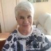 Лора,  80 лет, Дева