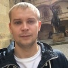 Роман,  28 лет, Лев
