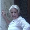 Ольга., 66 лет