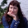 Анастасия,  38 лет, Близнецы