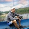 Евгеша,  47 лет, Рыбы