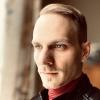 Pavel,  32 года, Весы