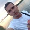 Алексей Максимович, 24 года