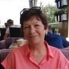 Нина,  67 лет, Рак