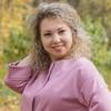 Ольга,  32 года, Весы