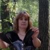 Ирина,  43 года, Рак